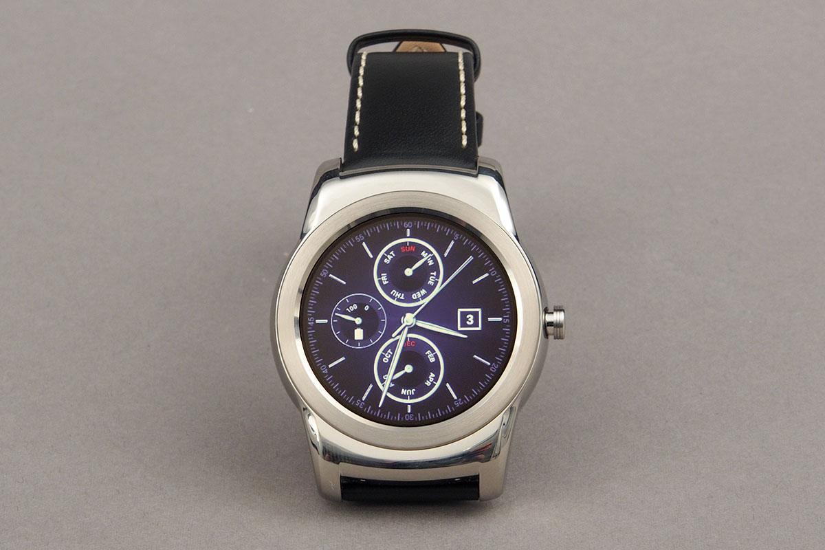 Kipróbáltuk  KidFit Watch óra GPS-szel f6a11aa5c5