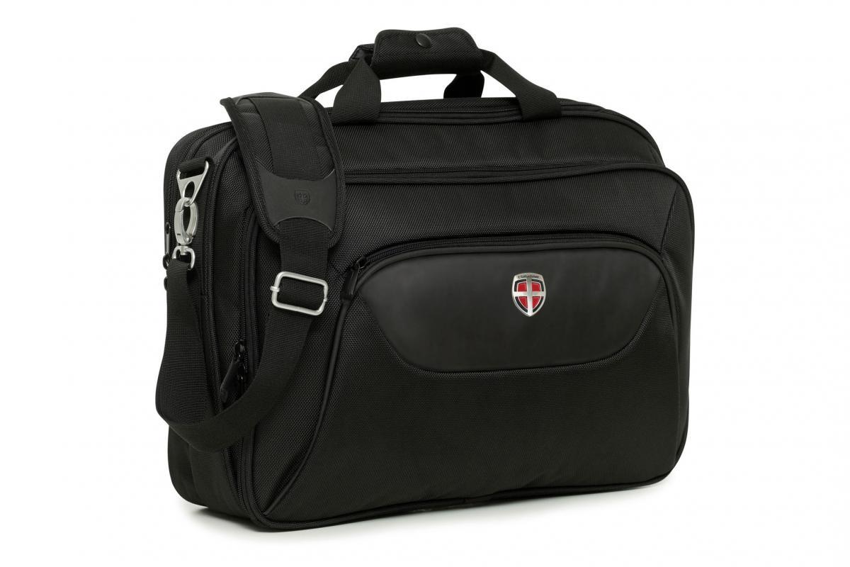 Ez a táska is vízlepergető hatású poliészterből készült 8938415dfc