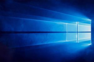 Windows 10 egy helyeallitas mennyi ipd
